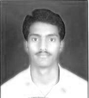 GOVIND Mandhare - photograph - India News